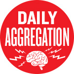 Daily Aggregation: National Video Game Day