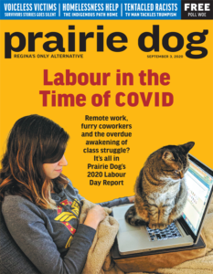 PD cover